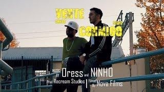 Vente Conmigo - Ninho ft Oress