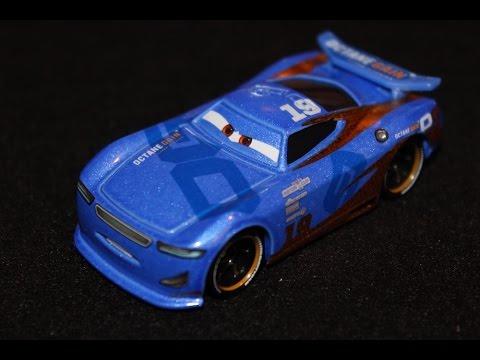 mp4 Cars 3 Octane Gain, download Cars 3 Octane Gain video klip Cars 3 Octane Gain