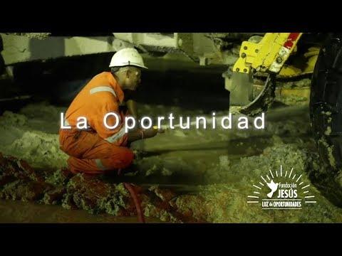 Documental La Oportunidad 2017