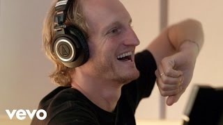 The Lumineers - Cleopatra (The Making Of)