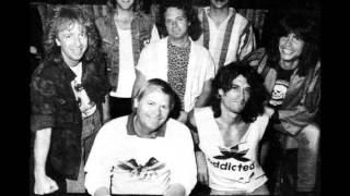 Aerosmith - Legendary Child (Demo Version)