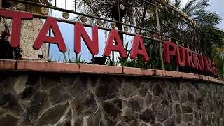 preview picture of video 'Kabupaten Kutai Barat'