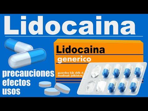 Nutri vet glucosamina cu condroitină