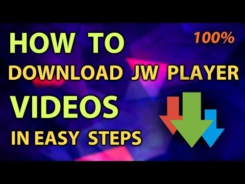 Download Kvs Player V6 Video Online Mp3 dan Mp4 Teranyar