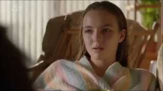 MMFD   Season 2 Ep 7 Rae And Chloe Clip