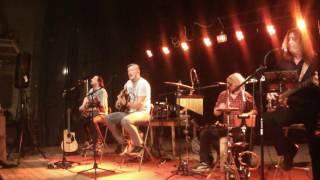 Video Akustický Kurník - I Lived