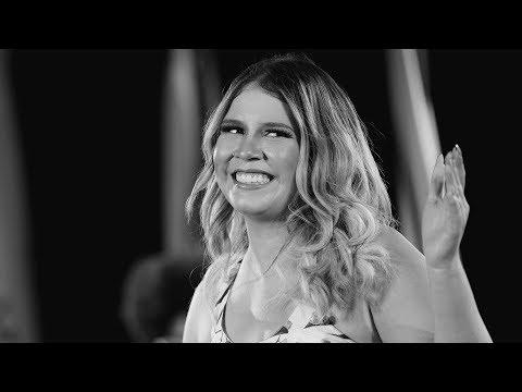 OBRIGADO POR ESTRAGAR TUDO – Marília Mendonça