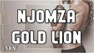 13. | Njomza Lullabye | Gold Lion