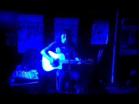 "Download Randy Jackson Of ""Zebra"" - Attitudes Bar & Grill - 10/21/2011 HD Mp4 3GP Video and MP3"