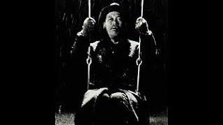 黒澤明監督、自ら名作『生きる』を語る