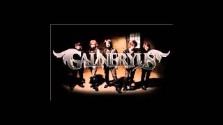 Galneryus - In The Delight