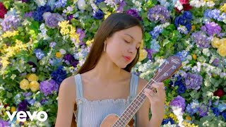 "Olivia Rodrigo - All I Want (From ""Disney Channel Summer Sing-Along"")"