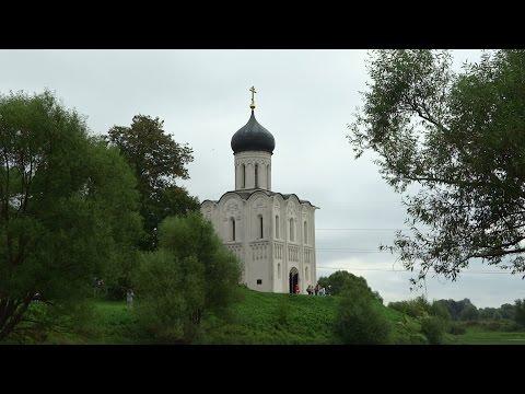 Храм св.владимира в митино расписание богослужений