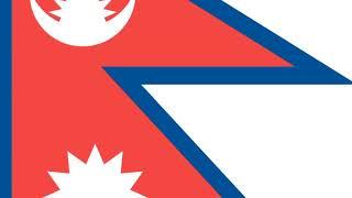 Nepal National Anthem EARAPE