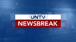 SENATE HEARING ON ABS-CBN FRANCHISE | FEBRUARY 24, 2020