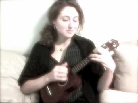 Comes Love - Kirabelle Frabotta - ukulele