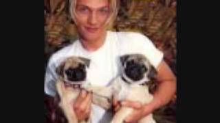 Admire This- Nick Carter