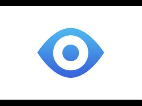Видеообзор Закупки360