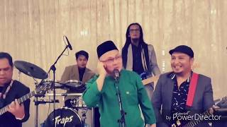 Download lagu Qiara Hanya Padamu Feat Ray Qiara Mp3