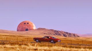 Musik-Video-Miniaturansicht zu The Game Songtext von Milky Chance