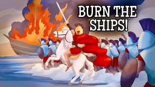 THINK and GROW RICH - Chapter 2 (Animated Series)