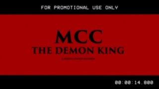 Magna Carta Cartel - The Demon King