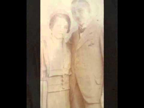 Wierz mi dziewczyno ~tango~ Jerzy  Kulesza 1948!