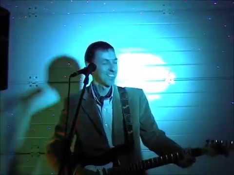 80 e Dintorni Cantante nonstop + videolyrics Spinea Musiqua