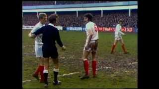 preview picture of video '1975-01-25 West Ham United vs Swindon Town'