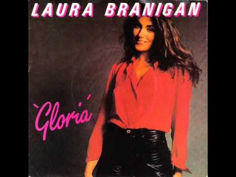 Laura Branigan - Gloria (1982) //Good Audio Quality\\