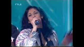 2 For Good - You and Me (RTL2 Show 1997)