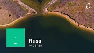 Russ - Prosper (Prod. Scott Storch)