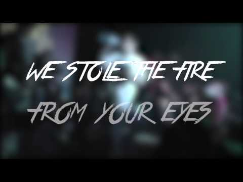 Realise (Official Lyric Video)