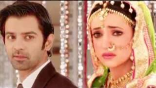 arnav and khushi love scenes after marriage - Video hài mới