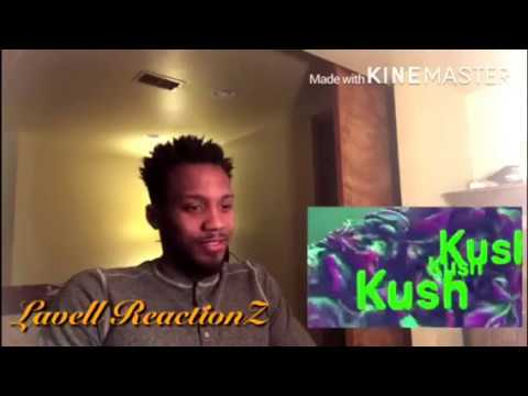 Farruko, Nicki Minaj, Bad Bunny - Krippy Kush(Remix)[lyric video] ft. 21 Savage, Rvssian **Reaction mp3