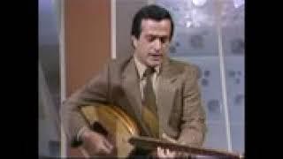 تحميل اغاني Azar Habib عازار حبيب من دموعي MP3