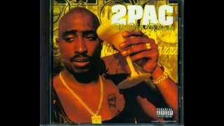 2 Pac - 2 of Amerikaz Most Wanted (Nu-Mixx Klazzics) 01