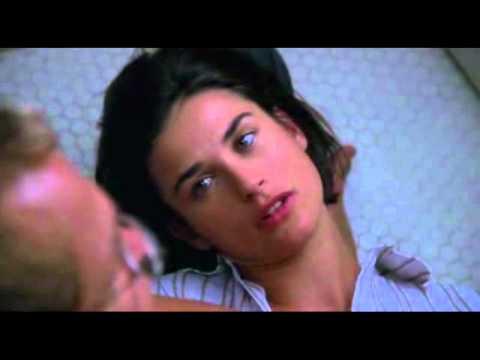 Ein Unmoralisches Angebot Trailer 1993 Derfilmrezensent