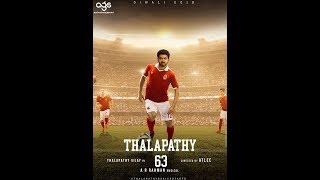 thalapathy 63 trailer - मुफ्त ऑनलाइन वीडियो
