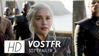 OF VOSTFR S07E06 GAME THRONES TÉLÉCHARGER