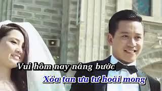 Hợp âm Vũ Điệu Thần Tiên Minh Châu