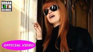 Tambien Te Amo - Grupo Extra feat. Croma Latina  (Video)