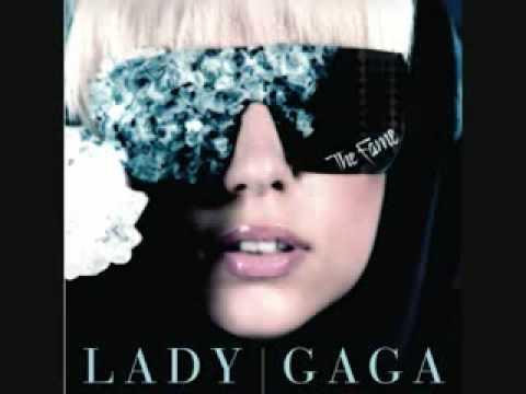 Lady Gaga ft Space Cowboy amp Flo Rida Starstruck HQ