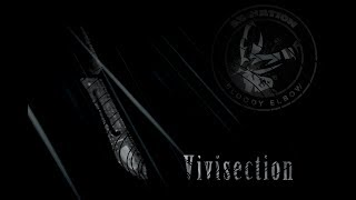 The MMA Vivisection - Professional Fighters League: Everett picks, odds, & analysis