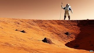 Why Humans Should Go To Mars - Video Youtube