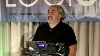 Departures from Reason: When Ideology Trumps Science (THE SAAD TRUTH_349)
