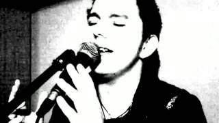 Toše Proeski - Još uvijek sanjam da smo zajedno (cover by Antun Bojko)
