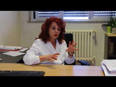 Video lezioni di sesso