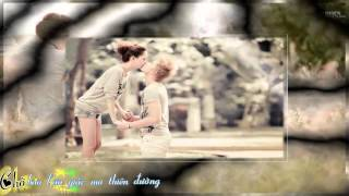 [Marry Me]Hoàng Tấn Smile[MV Tặng s2]..