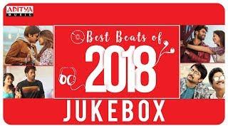 Best Beats of 2018 || 2018 Top Songs Jukebox